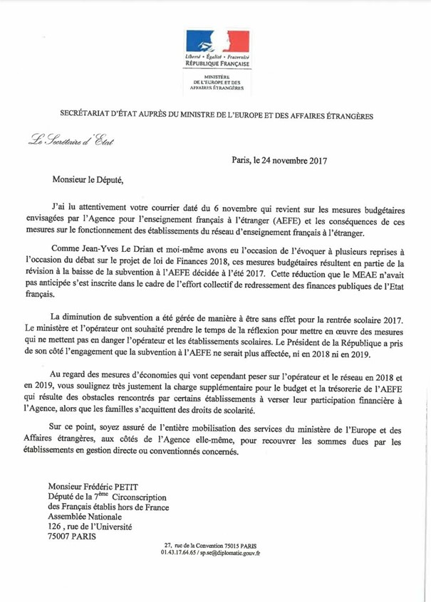 https://frederic-petit.eu/wp-content/uploads/2017/11/Image1.jpg