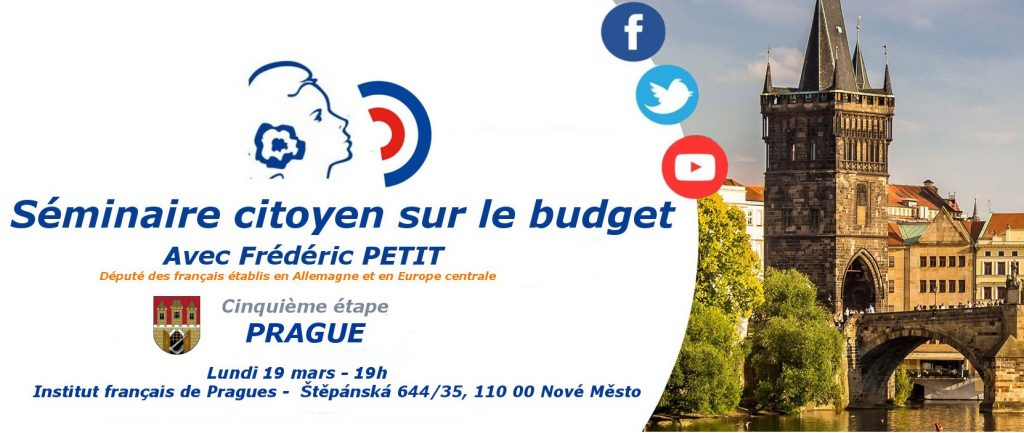http://frederic-petit.eu/wp-content/uploads/2017/12/prague-home.1468525.104-1024x433.jpg