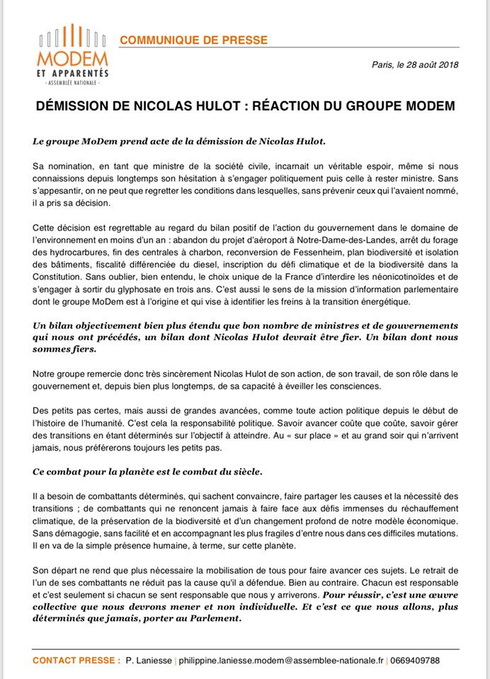 https://frederic-petit.eu/wp-content/uploads/2018/08/communique-hulot.jpg