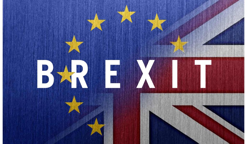 https://frederic-petit.eu/wp-content/uploads/2018/11/brexit-1024x598.png