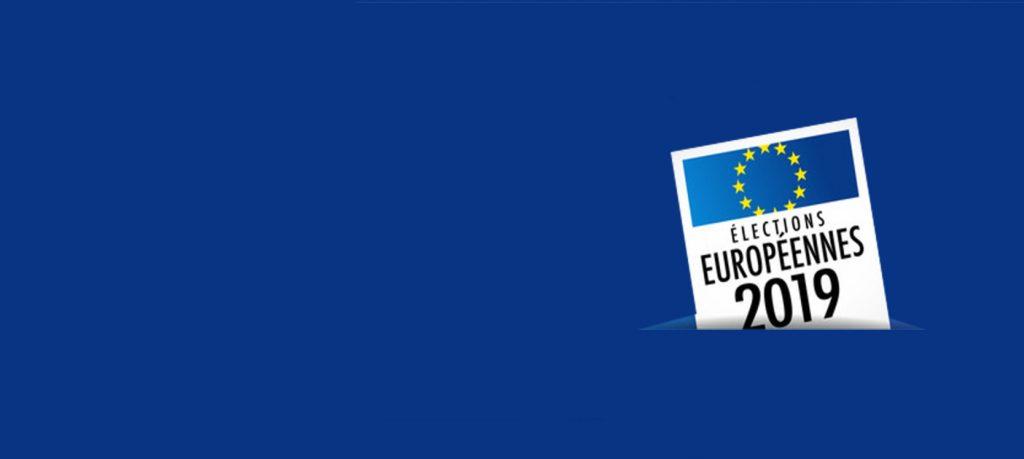 https://frederic-petit.eu/wp-content/uploads/2018/11/visio-site-elections-1024x459.jpg