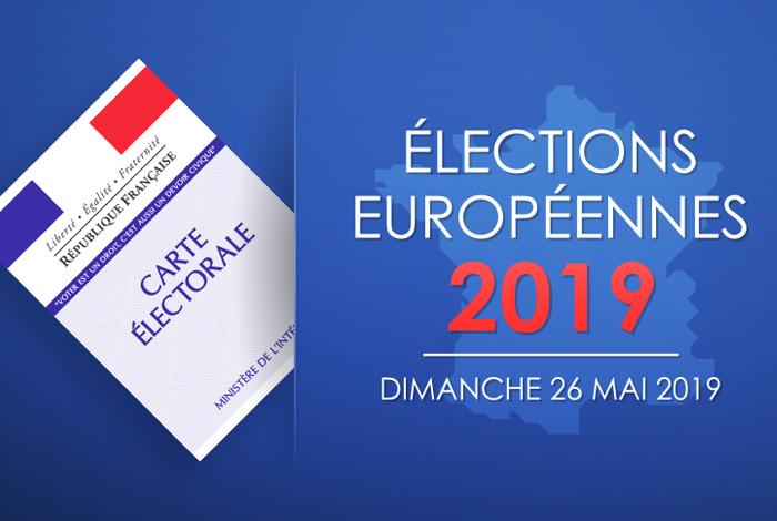 https://frederic-petit.eu/wp-content/uploads/2019/05/Elections-europeennes-mai-2019.jpg