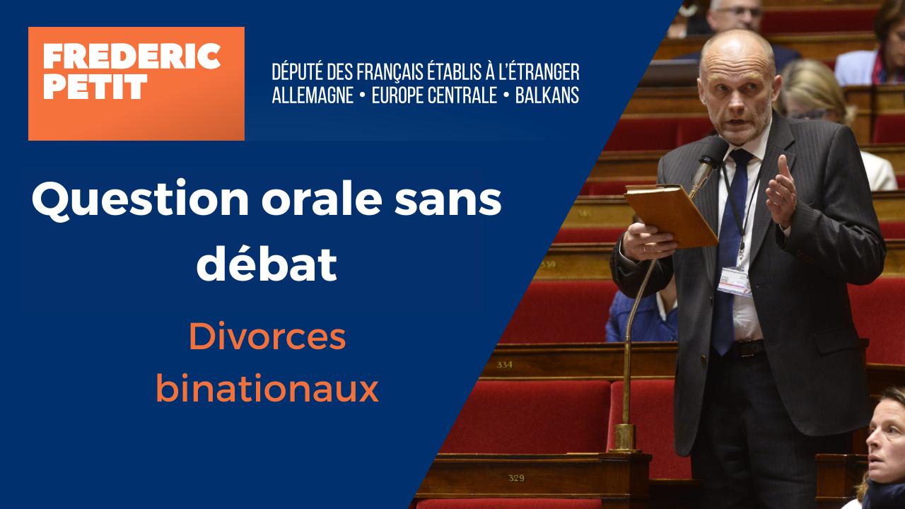 https://frederic-petit.eu/wp-content/uploads/2019/05/QOSD-divorces.png