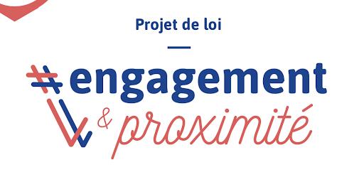 https://frederic-petit.eu/wp-content/uploads/2019/11/PJ-engagement.png