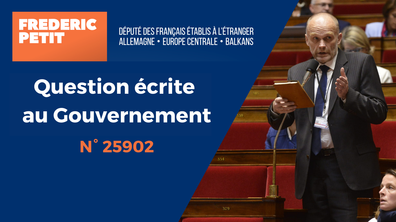 https://frederic-petit.eu/wp-content/uploads/2020/01/QEG-empreinte-carbone.png