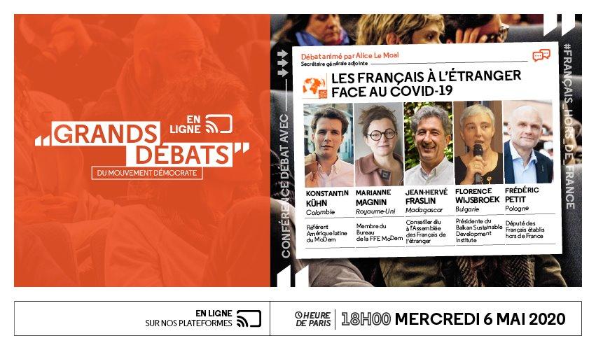 https://frederic-petit.eu/wp-content/uploads/2020/05/Grands-debats-MoDem.jpg