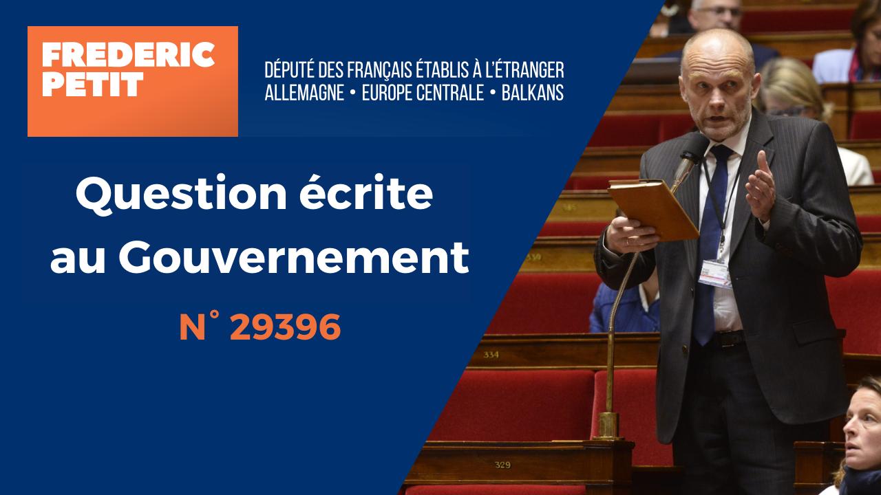 https://frederic-petit.eu/wp-content/uploads/2020/05/QEG-frontieres.png