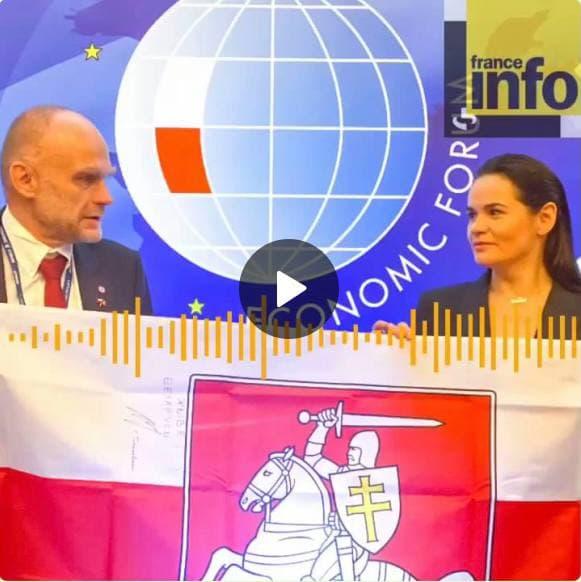 https://frederic-petit.eu/wp-content/uploads/2020/09/France-Info-Belarus.jpg