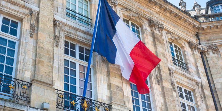 https://frederic-petit.eu/wp-content/uploads/2020/11/1587380803-ambassade-francaise-ou-consulat-ou-embassy-news_item_slider-t1587380804.jpg