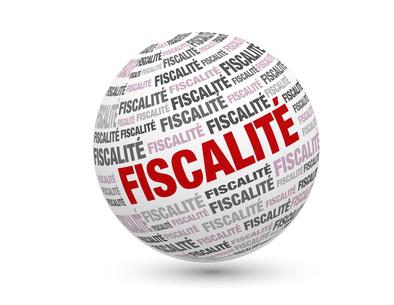 https://frederic-petit.eu/wp-content/uploads/2020/11/Les-regimes-fiscaux-possibles-pour-une-entreprise.png