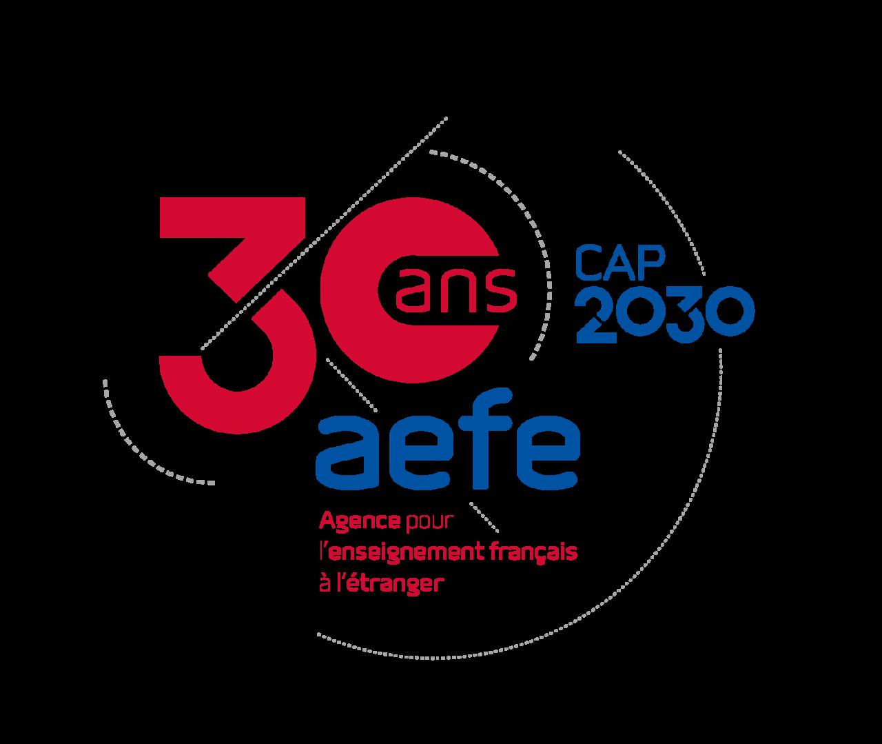 https://frederic-petit.eu/wp-content/uploads/2020/11/Logo-30-ans-AEFE-1280x1079.png