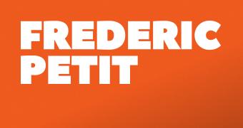 Frédéric PETIT - Député des français établis à l'étranger, Allemagne et Europe centrale