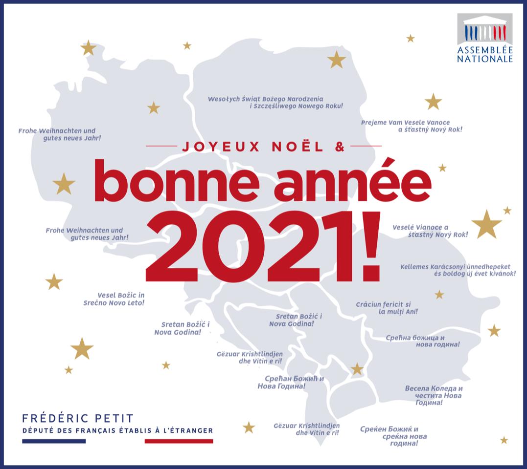 https://frederic-petit.eu/wp-content/uploads/2020/12/Carte-de-voeux.png