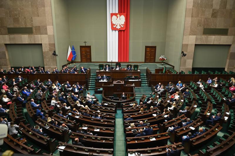 https://frederic-petit.eu/wp-content/uploads/2020/12/Sejm.jpg