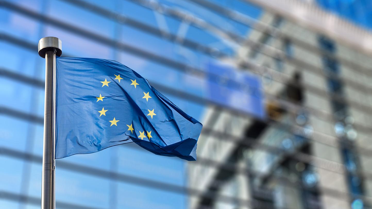 https://frederic-petit.eu/wp-content/uploads/2020/12/europe.jpg