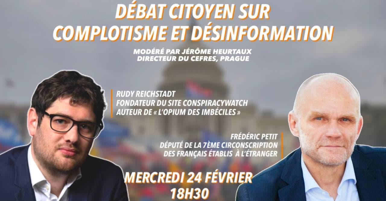 https://frederic-petit.eu/wp-content/uploads/2021/02/Visuel-conference-citoyenne.jpg