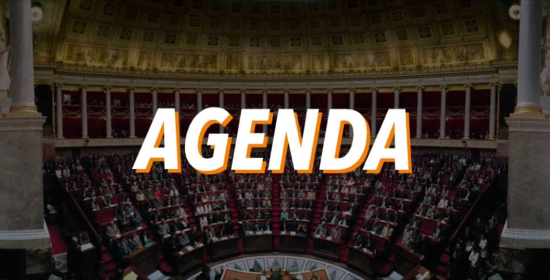 https://frederic-petit.eu/wp-content/uploads/2021/03/Agenda.jpg