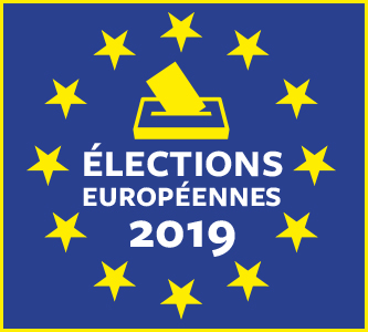 https://frederic-petit.eu/wp-content/uploads/2021/03/ELECTIONS-EUROPEENNES.jpg