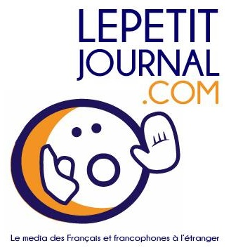 https://frederic-petit.eu/wp-content/uploads/2021/03/LePetitJournal.jpg