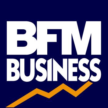 https://frederic-petit.eu/wp-content/uploads/2021/03/Logo_Business_2020.png