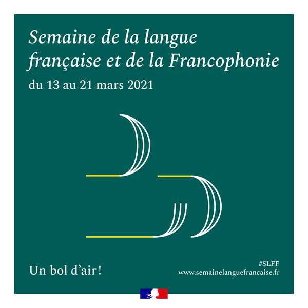 https://frederic-petit.eu/wp-content/uploads/2021/03/Semaine-de-la-francophonie.png