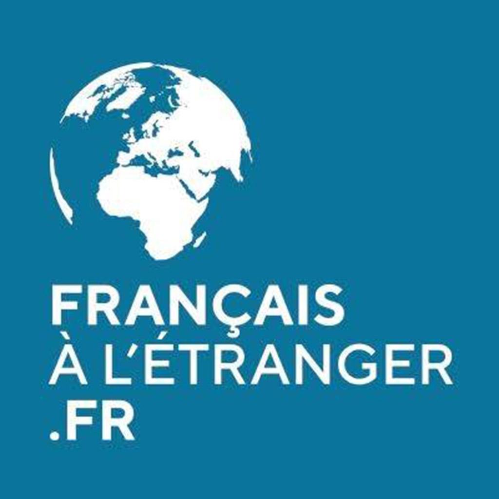 https://frederic-petit.eu/wp-content/uploads/2021/03/logo_app_facebook.jpg