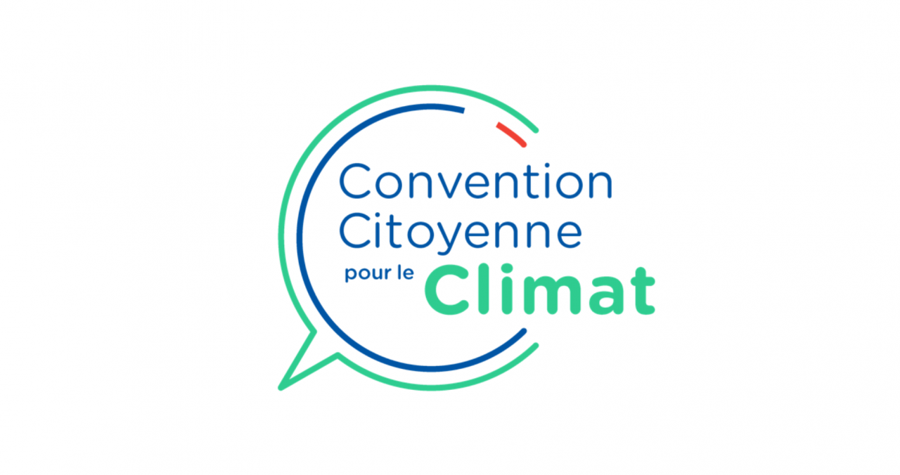https://frederic-petit.eu/wp-content/uploads/2021/03/logo_convention_citoyenne-1280x676.png