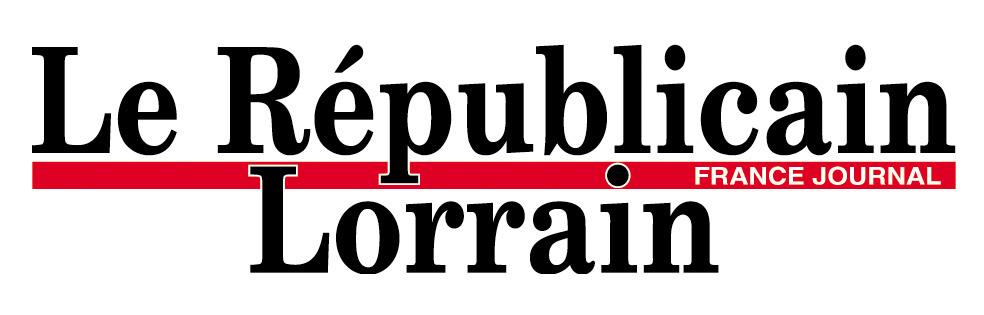 https://frederic-petit.eu/wp-content/uploads/2021/03/logo_republicain-lorrain.jpg