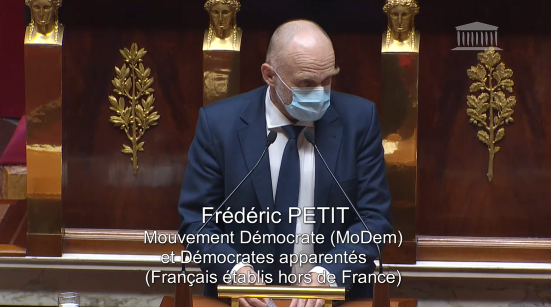 https://frederic-petit.eu/wp-content/uploads/2021/04/Capture-decran-87.png