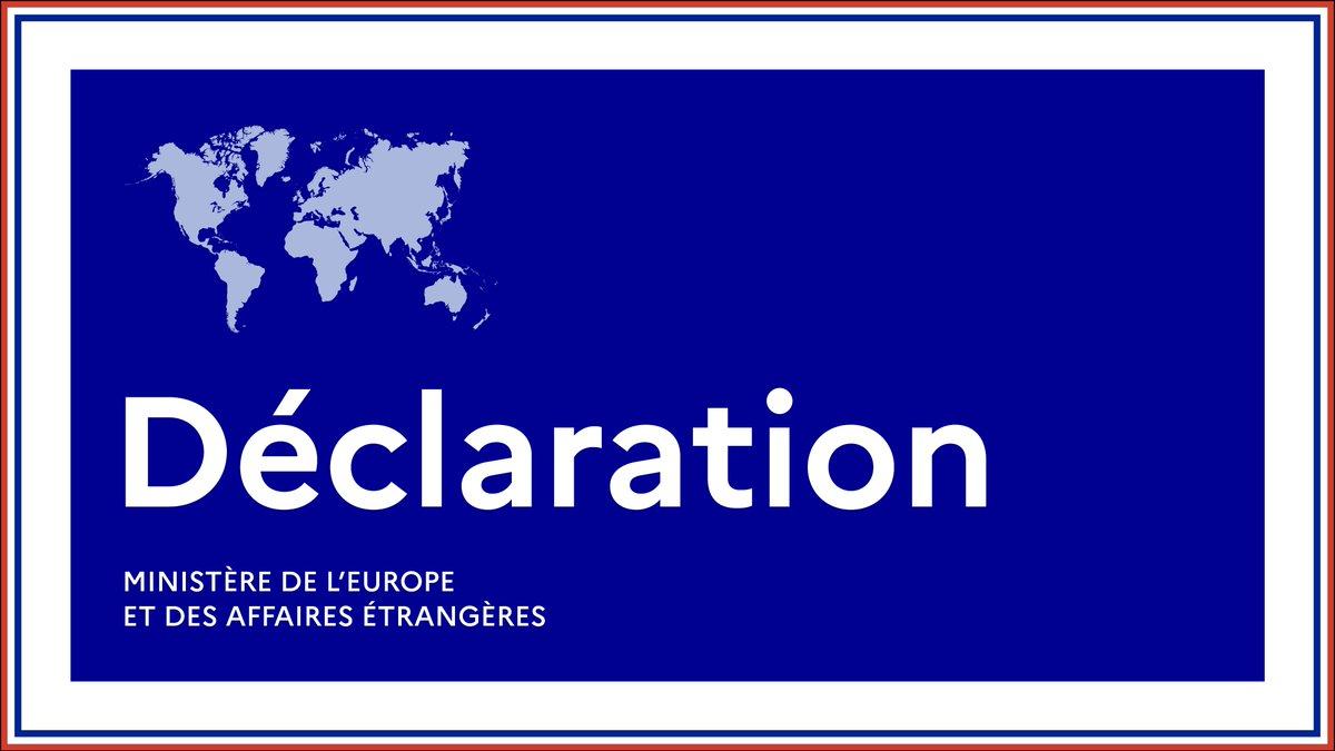 https://frederic-petit.eu/wp-content/uploads/2021/04/Declaration-MEAE.jpg