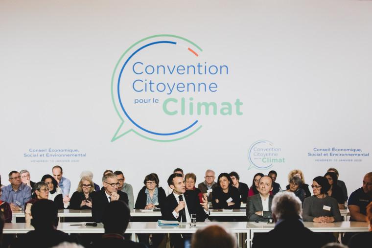 https://frederic-petit.eu/wp-content/uploads/2021/04/Macron-environnement.jpeg