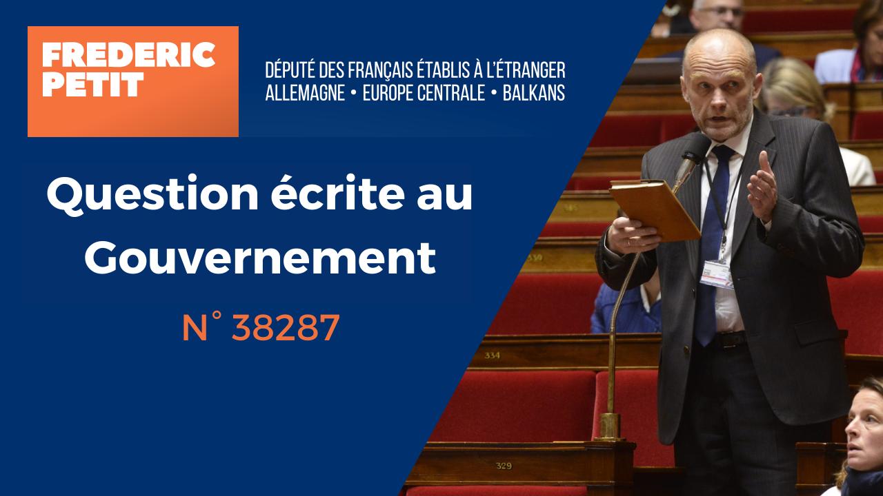 https://frederic-petit.eu/wp-content/uploads/2021/04/QEG-contribution-a-laudiovisuel-public-francais-des-Francais-de-letranger.png