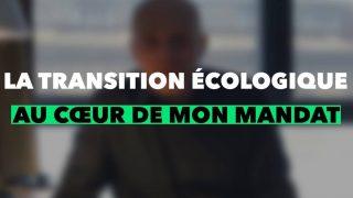 https://frederic-petit.eu/wp-content/uploads/2021/04/TRANSITION-320x180.jpg