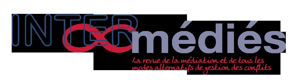 https://frederic-petit.eu/wp-content/uploads/2021/05/Logo-signature-IM.png