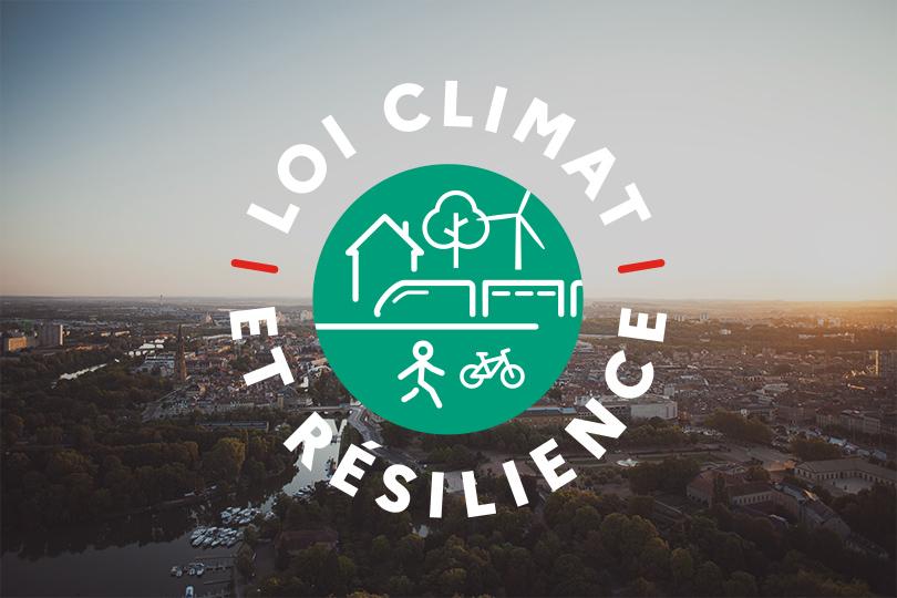 https://frederic-petit.eu/wp-content/uploads/2021/05/pjl_climat-resilience_actusite_810x540_Ville.jpg
