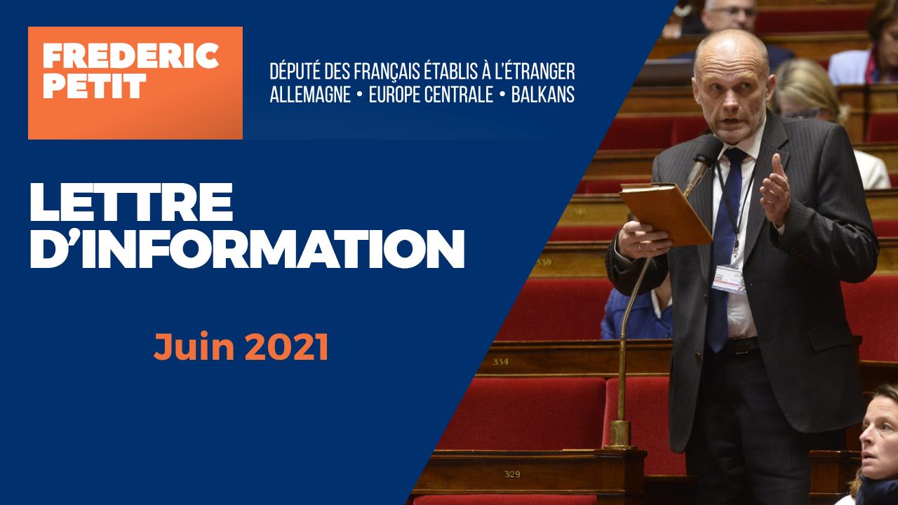 https://frederic-petit.eu/wp-content/uploads/2021/06/Juin-2021.png