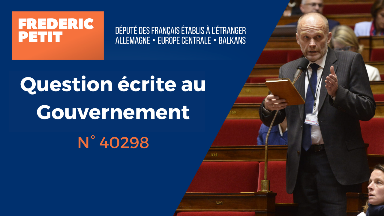 https://frederic-petit.eu/wp-content/uploads/2021/09/QEG-service-consulaire.png