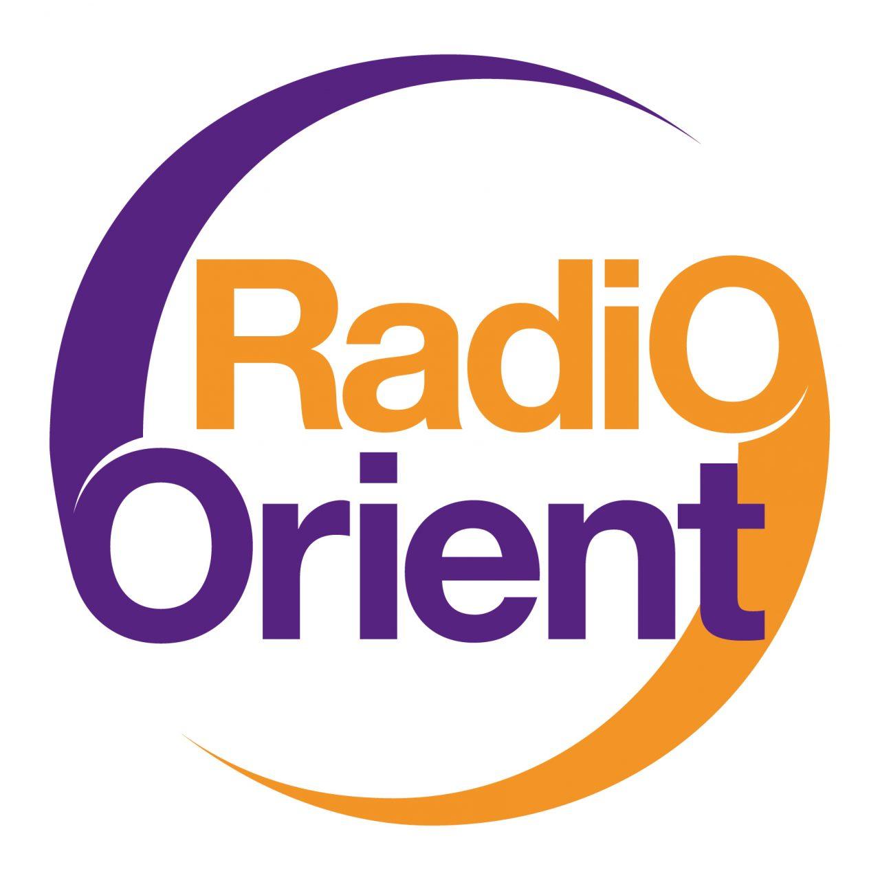 https://frederic-petit.eu/wp-content/uploads/2021/09/Radio-Orient-1280x1280.jpg