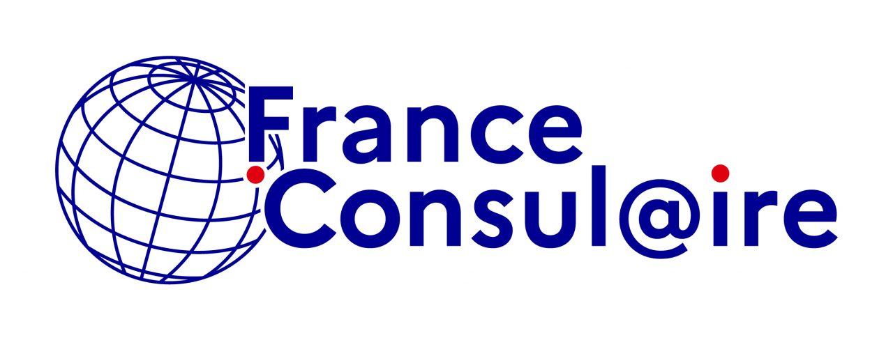 https://frederic-petit.eu/wp-content/uploads/2021/10/France-Consulaire-1280x488.jpeg