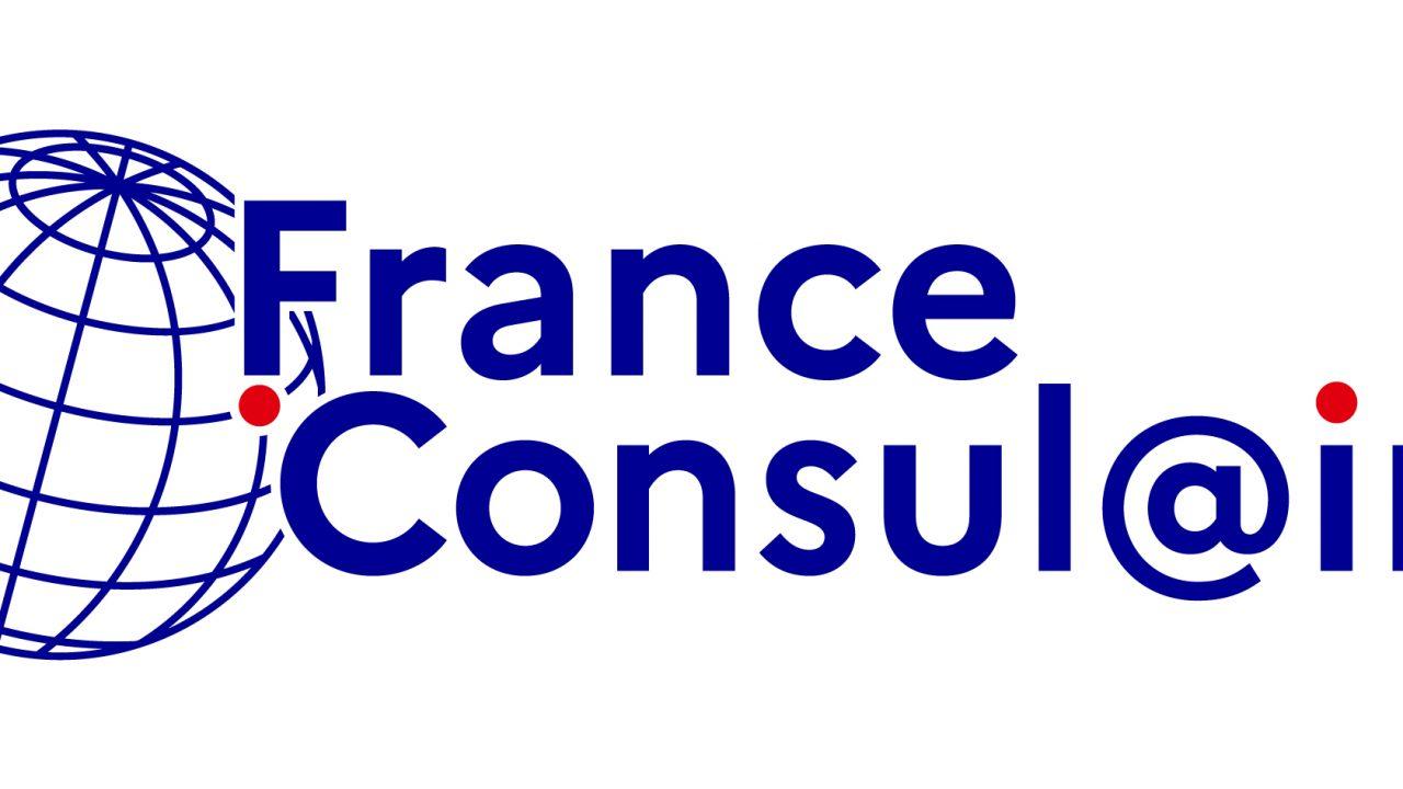 https://frederic-petit.eu/wp-content/uploads/2021/10/France-Consulaire-1280x720.jpeg